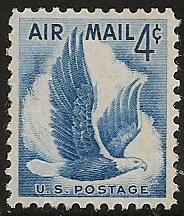 francobollo preferito
