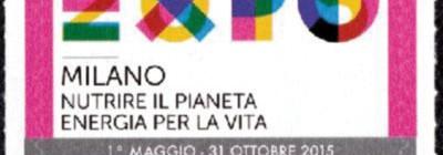 Da Milano 1906 a Milano 2015