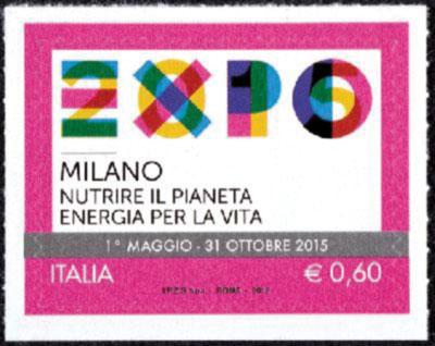 francobollo-expo-2015-del-2012