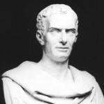 """Se """"Roma è ladrona"""", la Lega punta su Tito Livio"""