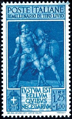 tito livio 1941
