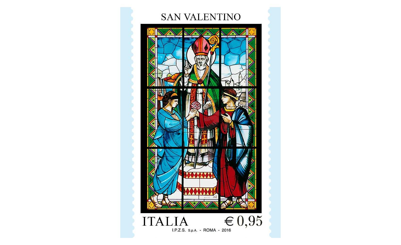 francobollo-san-valentino-2016
