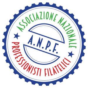 Associazione Nazionale Professionisti Filatelici
