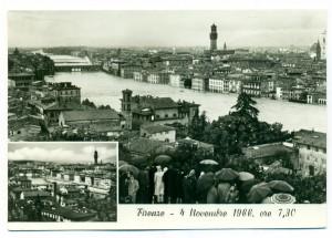 cartoline-epoca---Arno,-ore-7.30
