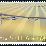 Solar Impulse2, con un anno di ritardo