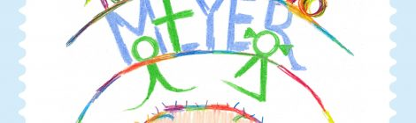 62° Referendum: vince l'Ospedalino Meyer