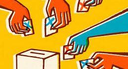 Un insegnamento dalle elezioni politiche