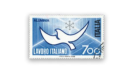 Lavoro italiano scontato