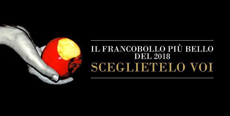 REFERENDUM IL PIÙ BELLO DEL 2018: LA FASE FINALE!