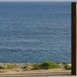 Per Lampedusa è bagarre fra Di Maio e Salvini. Anche sui francobolli