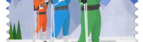 Campionati del mondo di biathlon
