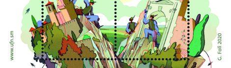Associazione italiana alpini