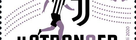 Juventus Campione d'Italia 2019/2020