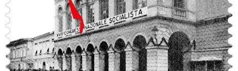 Centenario del Congresso di Livorno