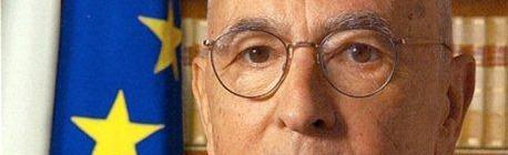 Napolitano, un nuovo capitolo per la Repubblica