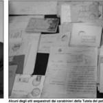 Perché i sequestri di lettere interessano i collezionisti