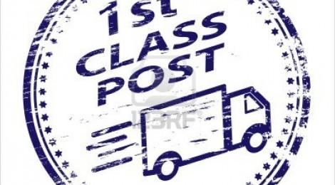 USA e Cuba tornano a parlarsi: merito della posta