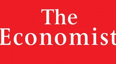 I francobolli valgono. Lo dice The Economist