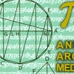 Anno Archimedeo