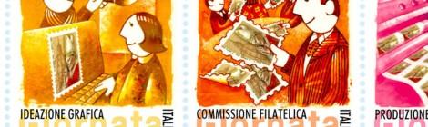 Emissioni italiane 2014: tutto tace