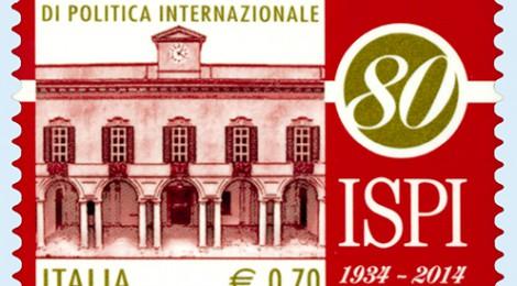 Istituto per gli studi di politica internazionale