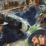 L'altra guerra di Crimea, 160 anni fa