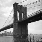 Gettare un ponte