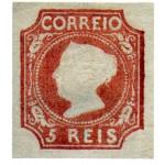 Portogallo come il Penny