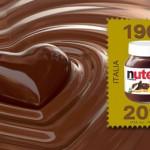 La Nutella è la più gustosa del 2014