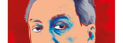 L'Album  di Roland Barthes