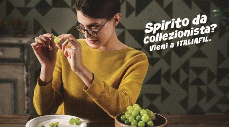 Annullata ItaliafilMiope risparmio o lungimirante opportunità?