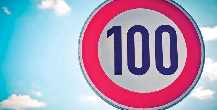 Quota 100 e altre storie