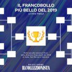 REFERENDUM IL PIÙ BELLO DEL 2019: LA FASE FINALE