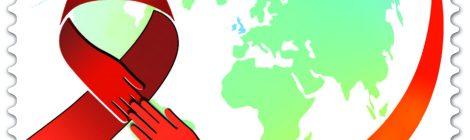 Giornata mondiale per la lotta all'AIDS
