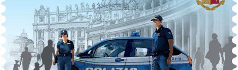 Ispettorato della pubblica sicurezza del Vaticano