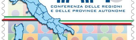Conferenza delle Regioni e delle Province autonome