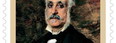 Camillo d'Errico